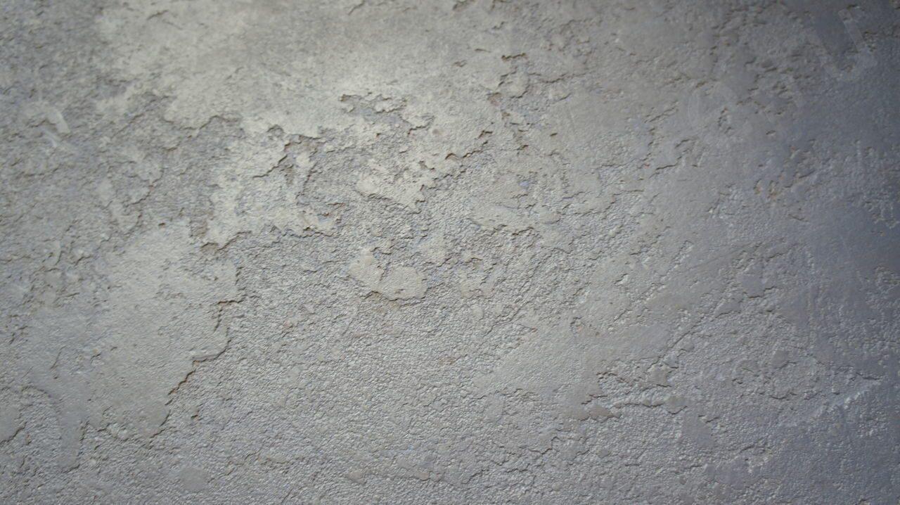 Серый цвет декоративная штукатурка Пермь