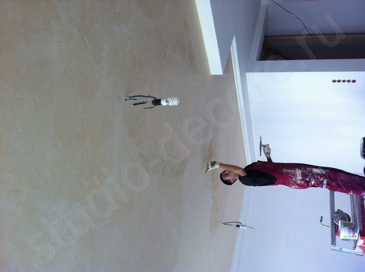 Pose isolant mince au plafond versailles devis for Pose isolant mince plafond garage