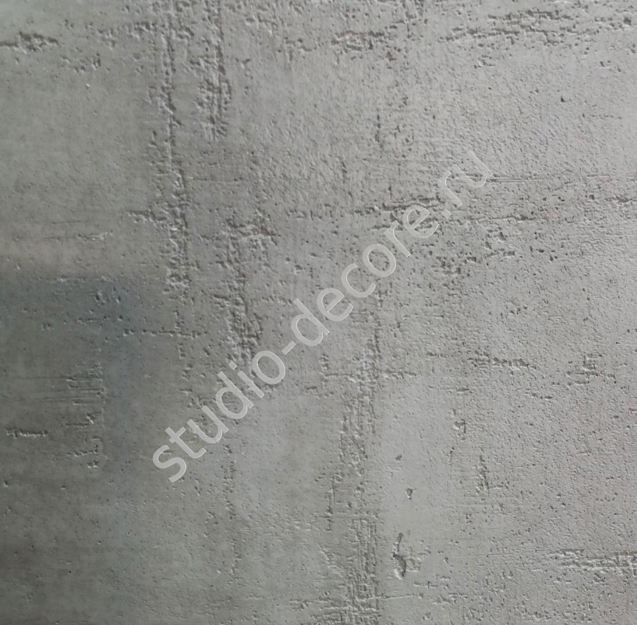 Купить декоративную штукатурку под бетон в бетон бейс