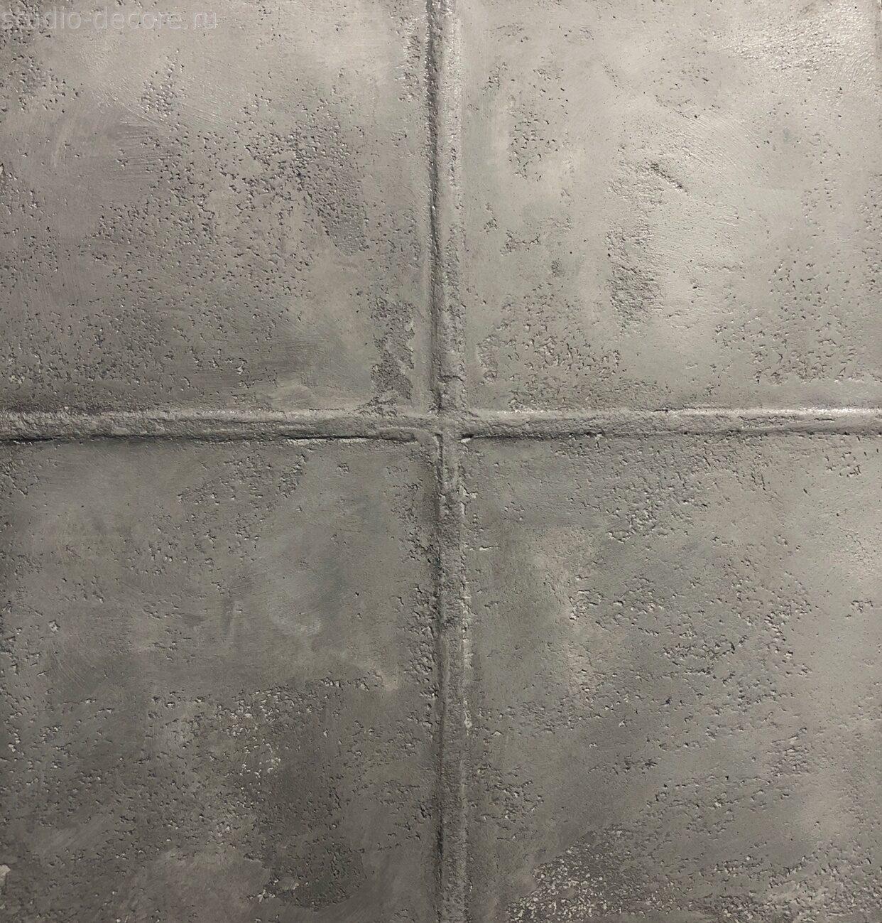 интерьерный бетон купить