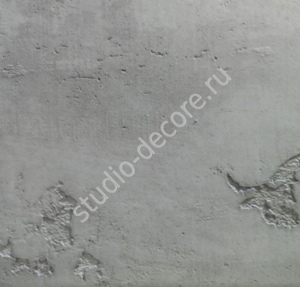 Валик для нанесения рисунка на бетон купить насосы для перекачки бетона купить